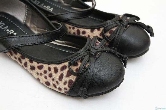 Dễ thương và đáng yêu diện giầy búp bê cho bé - Chỉ với 70.000đ - 1