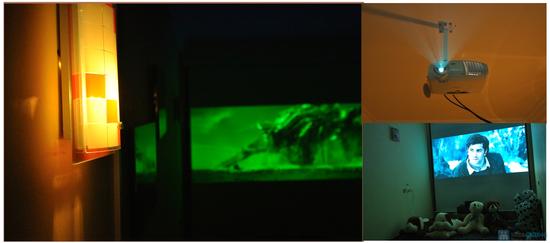Combo gồm: 2 Vé xem phim 3D + 02 Đồ uống tự chọn + 01 Bắp rang bơ cho 02 người tại 3D Bách Khoa - Chỉ 99.000đ - 3