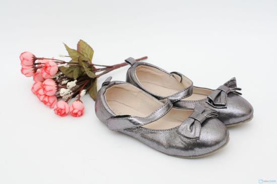 Dễ thương và đáng yêu diện giầy búp bê cho bé - Chỉ với 70.000đ - 2