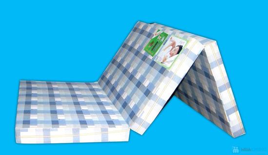 Đệm bông ép HANFUL cho mùa đông ấm áp - Hàng Việt Nam chất lượng cao - chỉ 2.280.000đ - 5