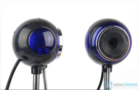 Ic50c micro webcam