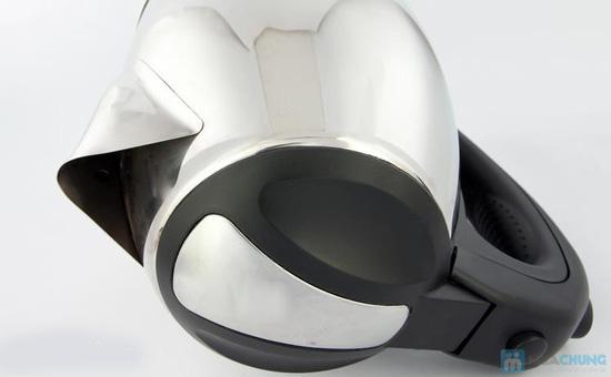 Ấm siêu tốc Panasonic tốc độ sôi nhanh, tiết kiêm năng lượng - Chỉ 140.000đ - 5