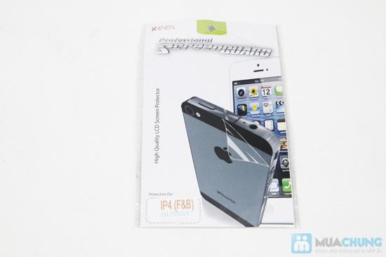 Bộ dụng cụ 5 món tiện ích dành cho iPhone - Chỉ 88.000đ/01 bộ - 6