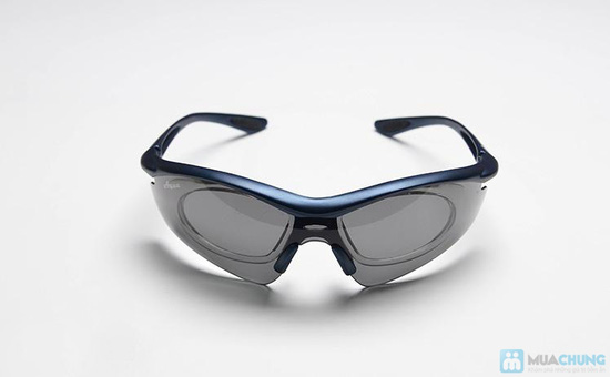 Mắt kính bảo hộ mắt - Thích hợp cho cả nam và nữ - Chỉ 139.000đ/ 01 chiếc - 3