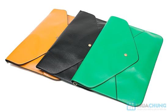 Túi đeo phong cách hình bao thư - Xu hướng hot nhất, cực thịnh - Chỉ 95.000đ/01 chiếc - 1
