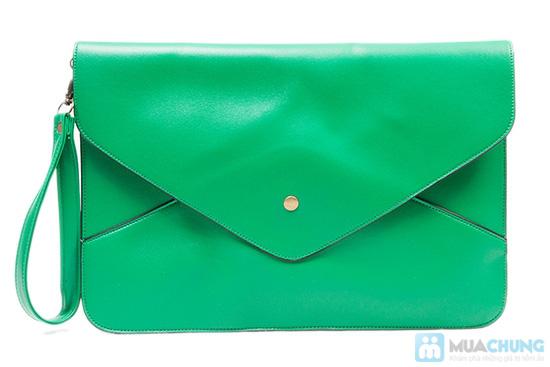 Túi đeo phong cách hình bao thư - Xu hướng hot nhất, cực thịnh - Chỉ 95.000đ/01 chiếc - 3