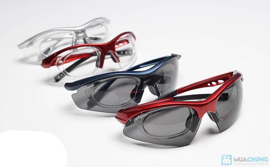 Mắt kính bảo hộ mắt - Thích hợp cho cả nam và nữ - Chỉ 139.000đ/ 01 chiếc - 1