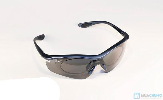 Mắt kính bảo hộ mắt - Thích hợp cho cả nam và nữ - Chỉ 139.000đ/ 01 chiếc - 6