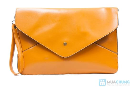 Túi đeo phong cách hình bao thư - Xu hướng hot nhất, cực thịnh - Chỉ 95.000đ/01 chiếc - 2