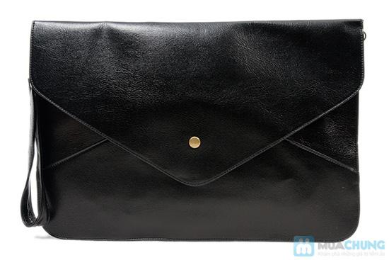 Túi đeo phong cách hình bao thư - Xu hướng hot nhất, cực thịnh - Chỉ 95.000đ/01 chiếc - 4