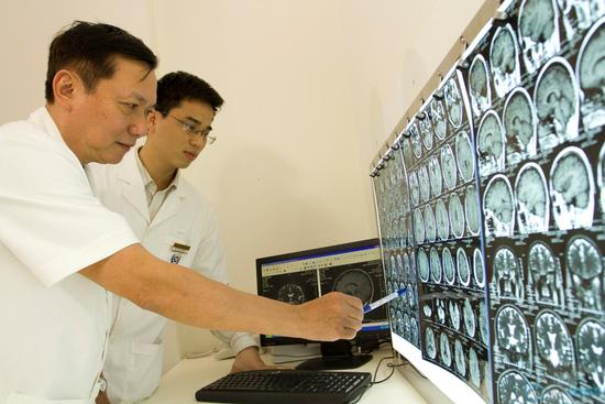 Voucher khám sức khỏe tại Phòng khám Đa khoa Bảo Sơn - Chỉ với 250.000đ được phiếu 500.000đ - 9