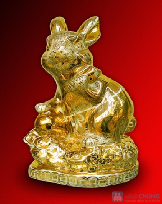 Voucher mua quà tặng sang trọng bằng gốm sứ vẽ vàng ròng tại Haidoco - chỉ với 100.000đ - 13