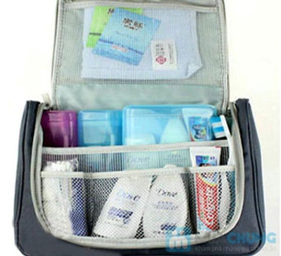 Túi đựng mỹ phẩm, dụng cụ cá nhân - Chỉ 75.000đ - 2