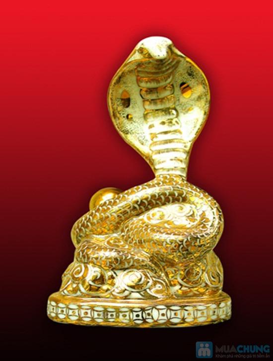 Voucher mua quà tặng sang trọng bằng gốm sứ vẽ vàng ròng tại Haidoco - chỉ với 100.000đ - 11