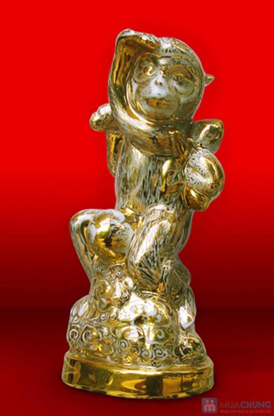 Voucher mua quà tặng sang trọng bằng gốm sứ vẽ vàng ròng tại Haidoco - chỉ với 100.000đ - 7