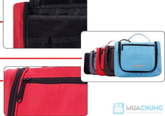 Túi đựng mỹ phẩm, dụng cụ cá nhân - Chỉ 75.000đ - 5