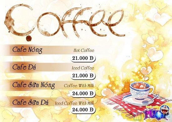 Phiếu thưởng thức trà sữa, thức uống có trong menu tại quán Trà sữa Pump - Chỉ 30.000đ được phiếu trị giá 65.000đ - 3