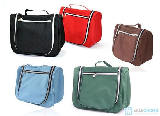 Túi đựng mỹ phẩm, dụng cụ cá nhân - Chỉ 75.000đ - 10