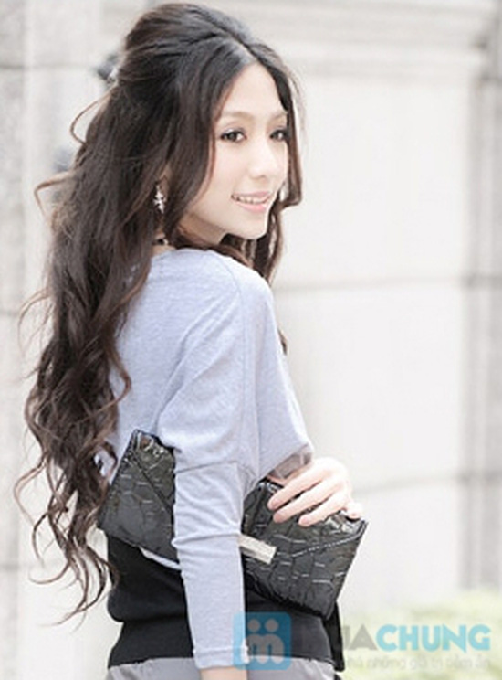 Áo thun sọc Mix Color, Màu sắc trẻ trung, thiết kế ấn tượng - Chỉ 105.000đ/ 01 chiếc - 7