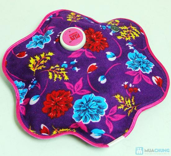 Túi sưởi đa năng kiểu dáng dễ thương - Món quà ý nghĩa cho người thân của bạn - Chỉ với 80.000đ - 2