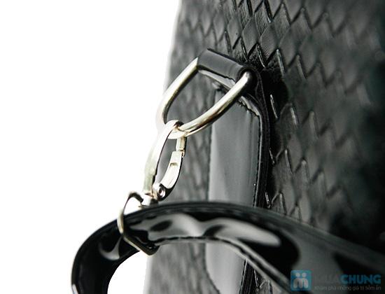Túi xách du lịch thời trang - Chỉ 155.000đ / 01 chiếc - 5
