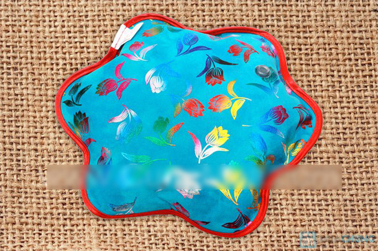 Túi sưởi đa năng kiểu dáng dễ thương - Món quà ý nghĩa cho người thân của bạn - Chỉ với 80.000đ - 7