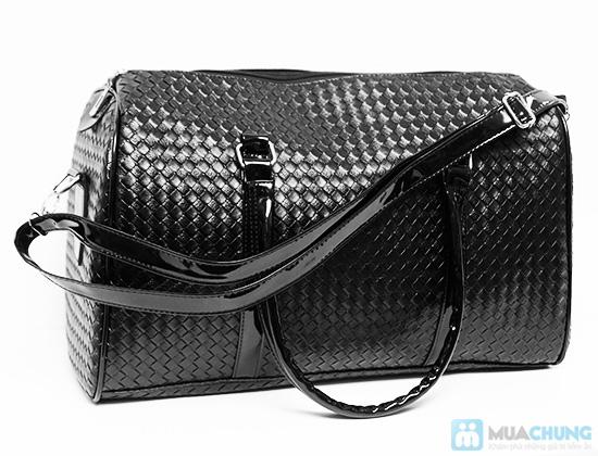 Túi xách du lịch thời trang - Chỉ 155.000đ / 01 chiếc - 4