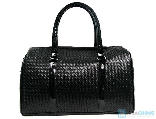 Túi xách du lịch thời trang - Chỉ 155.000đ / 01 chiếc - 2