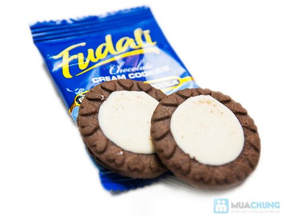 Hộp bánh Fudali thơm ngon, hấp dẫn - Chỉ 120.000đ - 7
