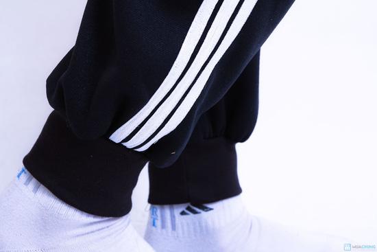 Combo 2 quần thể thao mặc nhà - 11