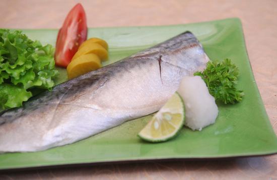 Buffet tại Nhà hàng Oishi - 20