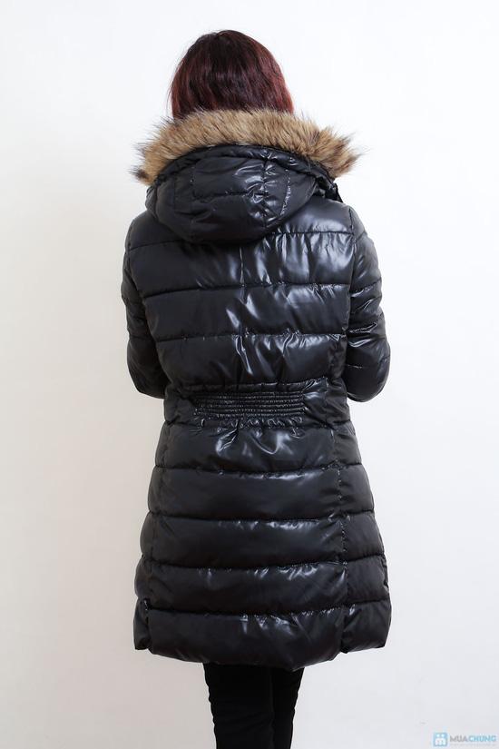 [Redeal] Áo khoác gió nữ xuất hàn - 5