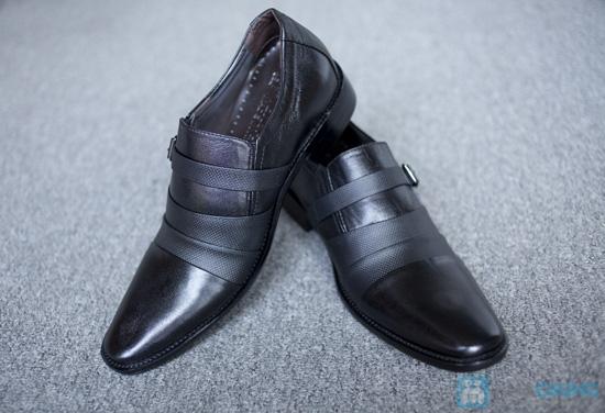 Phiếu mua Giày tăng chiều cao cho nam - Chỉ 100.000 được phiếu 1.000.000đ - 6