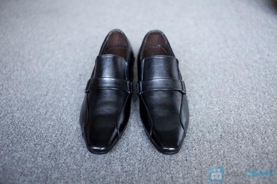 Phiếu mua Giày tăng chiều cao cho nam - Chỉ 100.000 được phiếu 1.000.000đ - 5