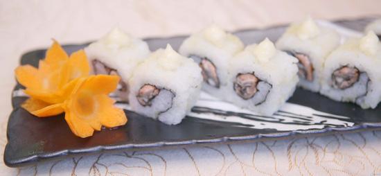 Buffet tại Nhà hàng Oishi - 5