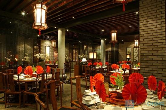 Buffet trưa Dimsum hấp dẫn tại Nhà hàng Ming Dynasty - Chỉ 273.000đ - 3