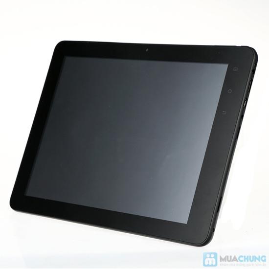 Máy tính bảng NEOSON 9,7 inch - Chỉ 3.720.000đ/chiếc - 1