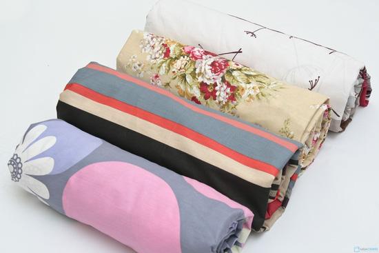 Ga phủ giường 1,8m - 5