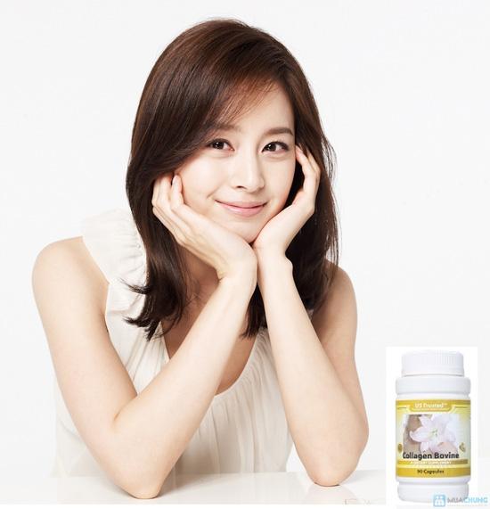 Thực phẩm chức năng Collagen Bovine - 3