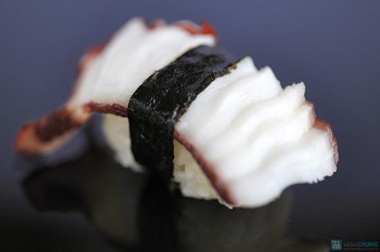 Sushi Aozora - 1