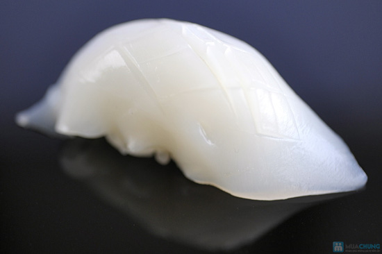Sushi Aozora - 2