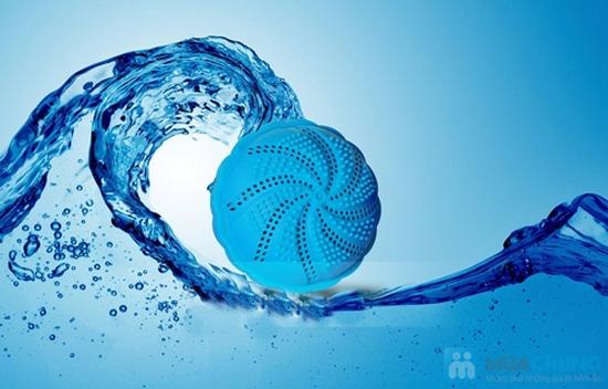 Combo 2 quả bóng giặt Washing Ball - Chỉ với 80.000đ - 3