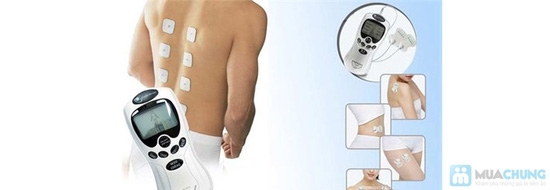 máy massage xung điện - 10
