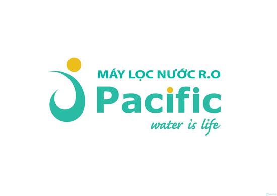Voucher mua Máy lọc nước Pacific - Chỉ với 100.00đ được phiếu 1.150.000đ - 7