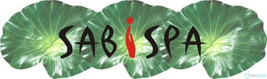 Massage (90') cho nam và nữ - 1