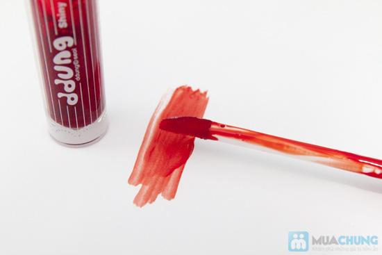 Son môi Lip Tint - Quyến rũ, tươi tắn xuống phố - Chỉ 85.000đ/cây - 2