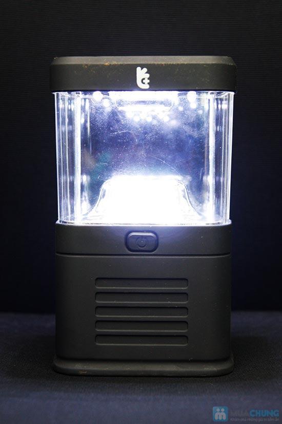 Đèn Led Để Bàn 15 Bóng Uniross - 6