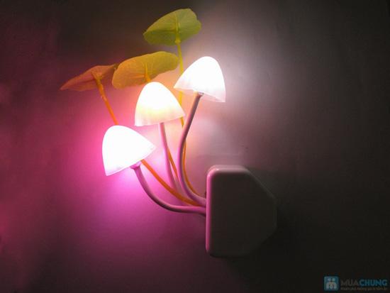 Đèn nấm cảm ứng Avatar - sản phẩm độc đáo, thú vị - Chỉ 69.000đ - 7