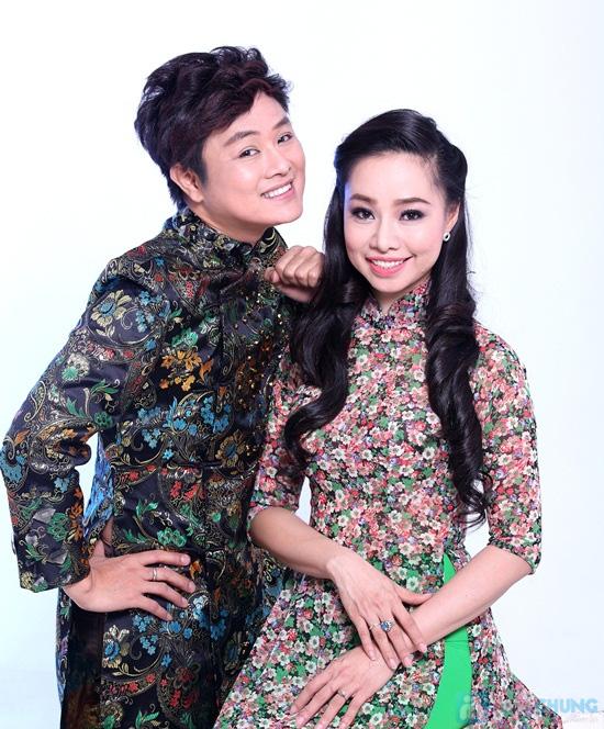 download nhac vang phi nhung