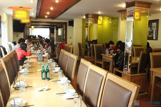 Set ăn 04 người tại Guang - 3